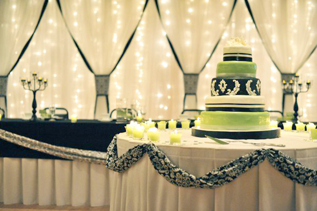 EventServices
