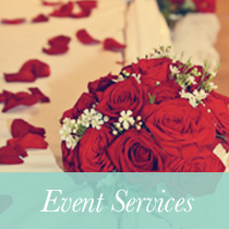 EventServices_button