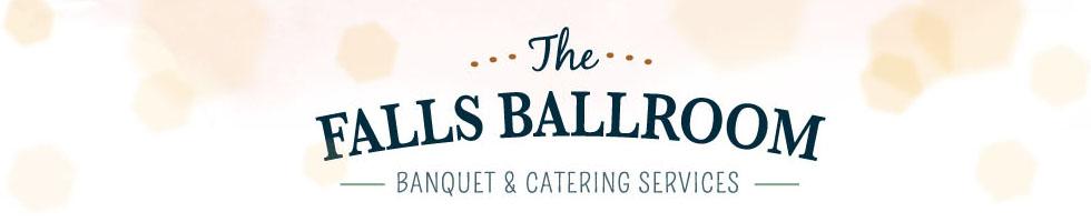 The Falls Ballroom